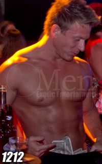 Male Strippers images 1212-3